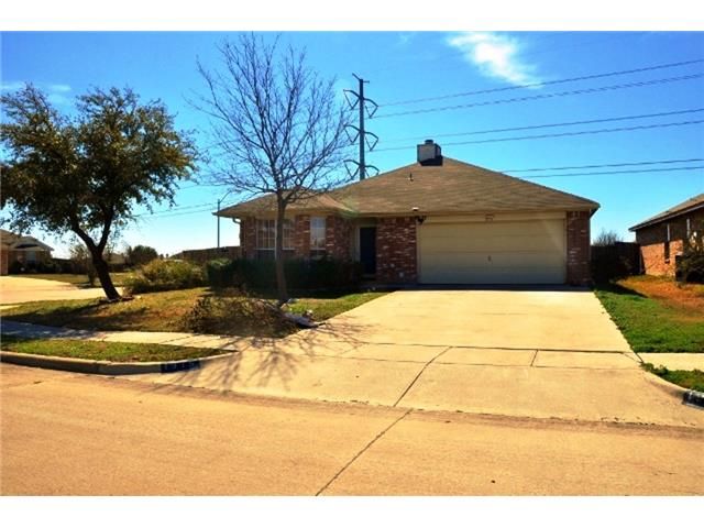 Rental Homes for Rent, ListingId:32170203, location: 1915 Winding Ridge Trail Grand Prairie 75052
