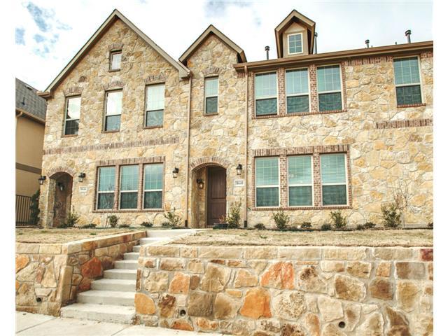 Real Estate for Sale, ListingId: 32169144, McKinney,TX75070