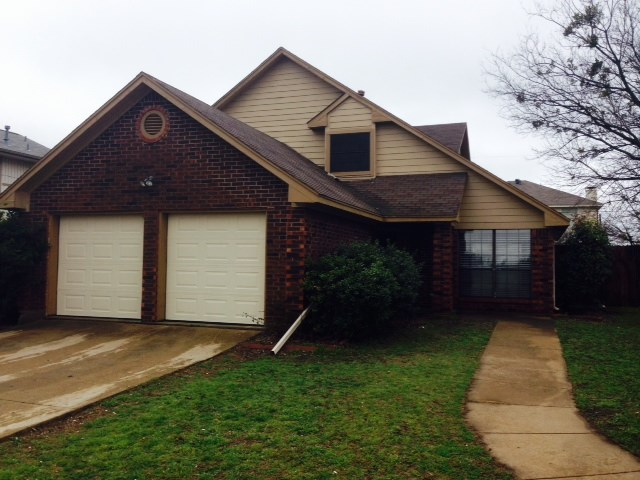 Rental Homes for Rent, ListingId:32172385, location: 1008 Alden Drive Cedar Hill 75104