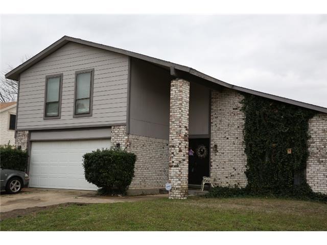 Real Estate for Sale, ListingId: 32234605, Carrollton,TX75006