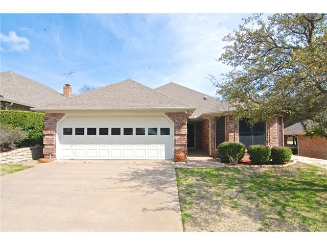 Real Estate for Sale, ListingId: 32332849, Granbury,TX76049