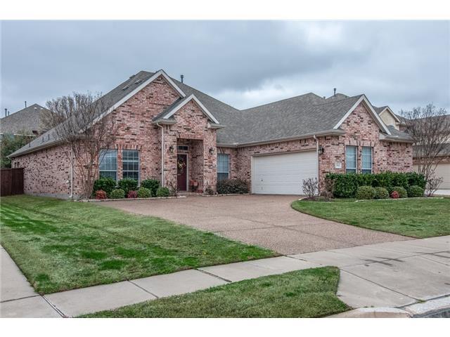 Real Estate for Sale, ListingId: 32332702, Ft Worth,TX76244