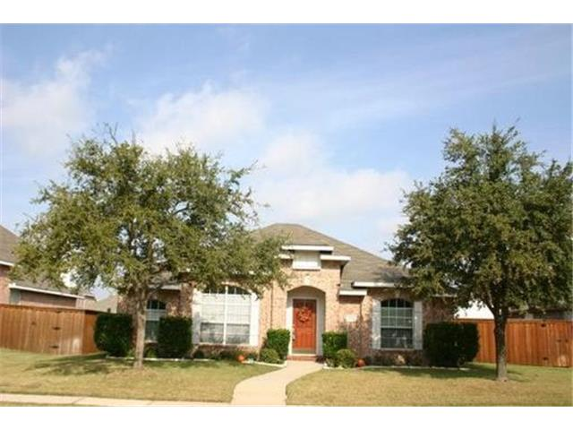 Real Estate for Sale, ListingId: 32168033, The Colony,TX75056