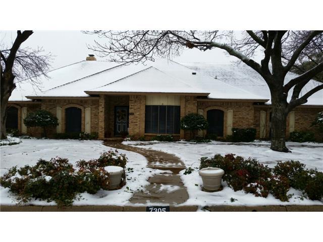 Real Estate for Sale, ListingId: 32168446, Ft Worth,TX76133