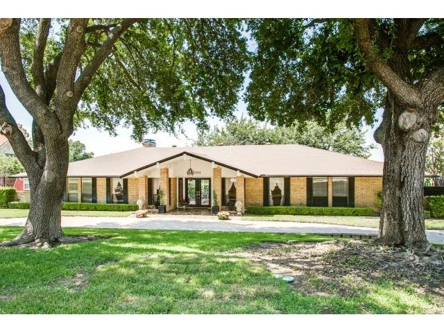 Real Estate for Sale, ListingId: 32168643, Rockwall, TX  75087