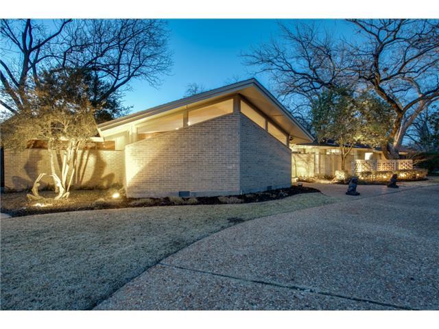 Real Estate for Sale, ListingId: 32171970, Dallas,TX75232