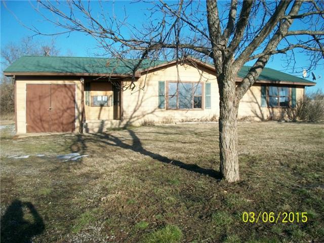 6582 Fm 100, Honey Grove, TX 75446
