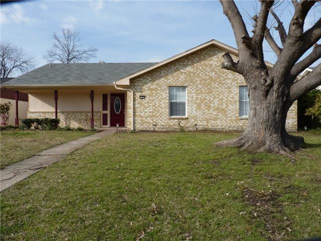 Real Estate for Sale, ListingId: 32167815, Garland,TX75044