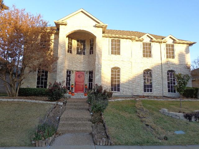Real Estate for Sale, ListingId: 32172602, Allen,TX75002