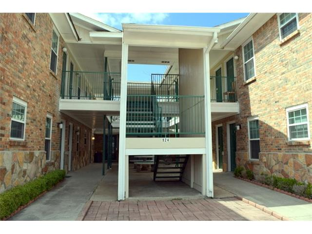 Rental Homes for Rent, ListingId:32234377, location: 924 S Avenue B Denton 76201