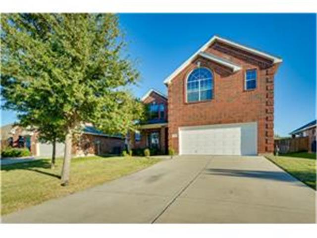Rental Homes for Rent, ListingId:32175935, location: 3147 S Camino Lagos Grand Prairie 75054