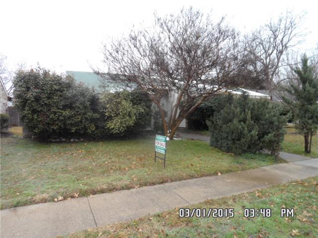 Real Estate for Sale, ListingId: 32166902, Richardson,TX75080