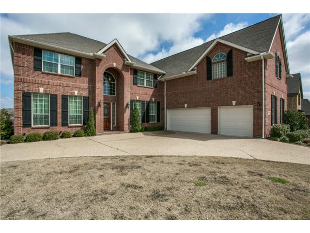 Real Estate for Sale, ListingId: 32231089, Ft Worth,TX76244