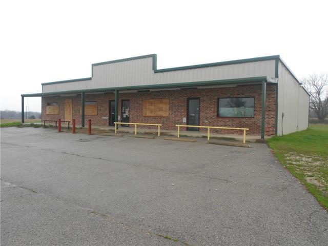 Real Estate for Sale, ListingId: 32170773, East Tawakoni,TX75472