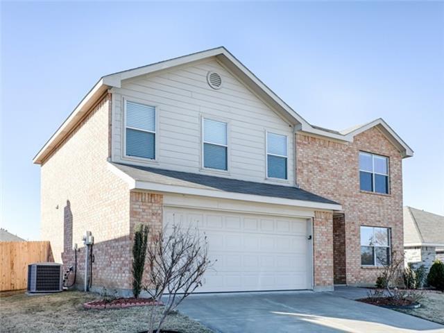 Rental Homes for Rent, ListingId:32171264, location: 8108 Mossberg Drive Arlington 76002