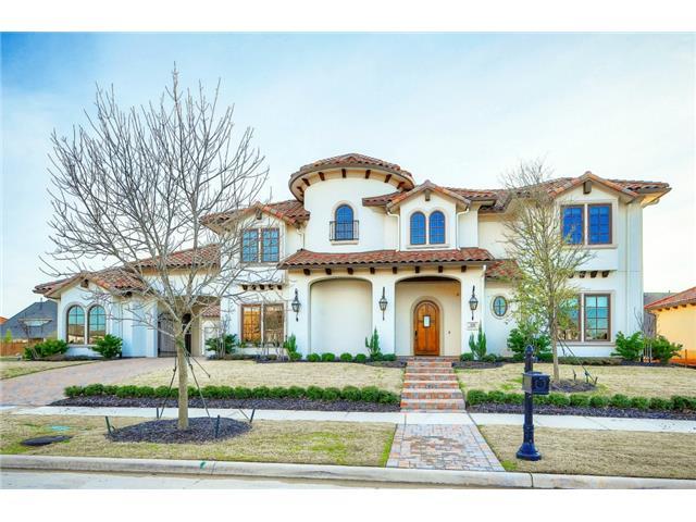 Real Estate for Sale, ListingId: 32168437, Frisco,TX75033