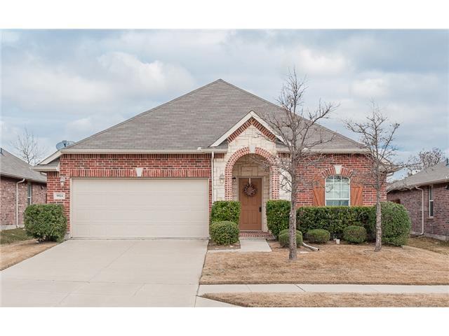 Real Estate for Sale, ListingId: 32227828, Frisco,TX75035