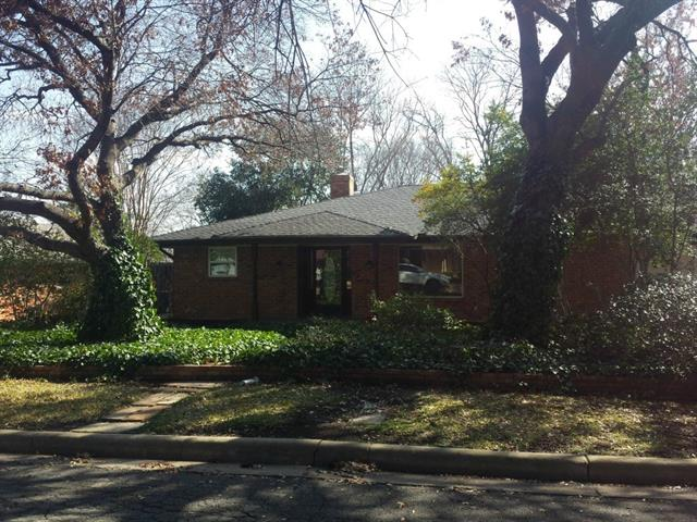 Real Estate for Sale, ListingId: 32173841, Ft Worth,TX76133