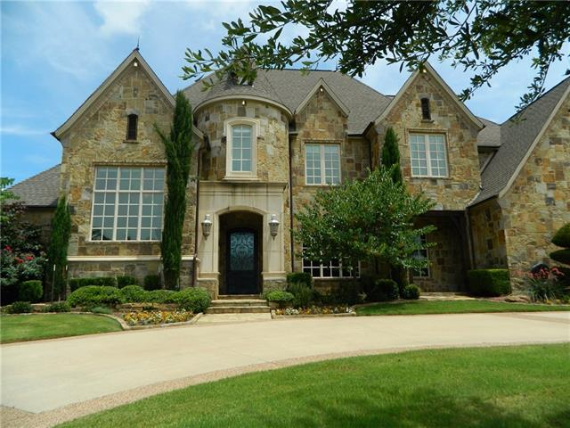 Real Estate for Sale, ListingId: 32166371, Colleyville, TX  76034