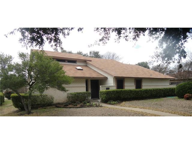 Real Estate for Sale, ListingId: 32231223, Richardson,TX75081