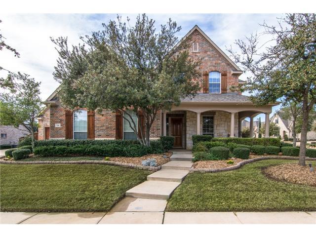 Real Estate for Sale, ListingId: 32167699, Lantana,TX76226