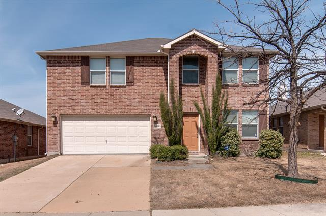 Rental Homes for Rent, ListingId:32168041, location: 10956 Rankin Drive Frisco 75035