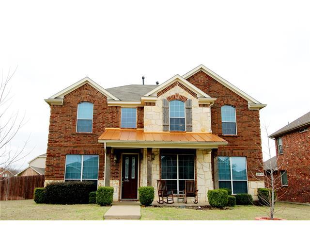Real Estate for Sale, ListingId: 32227696, Frisco,TX75035