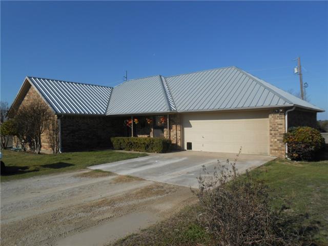 Real Estate for Sale, ListingId: 32168499, Poolville,TX76487