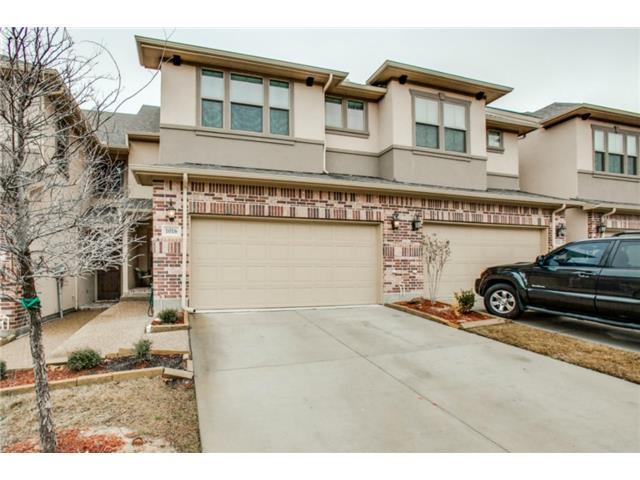 Real Estate for Sale, ListingId: 32169112, Allen,TX75013