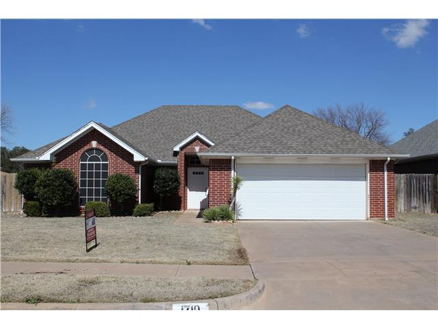 Real Estate for Sale, ListingId: 32166129, Wichita Falls,TX76310