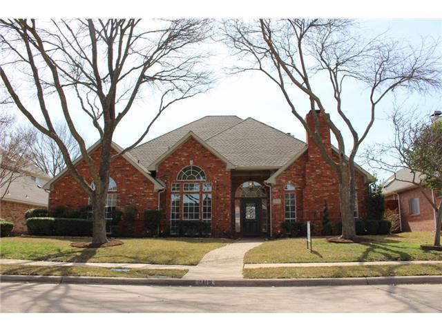 Real Estate for Sale, ListingId: 32171612, Plano,TX75025