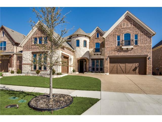 Real Estate for Sale, ListingId: 32173502, Frisco, TX  75035