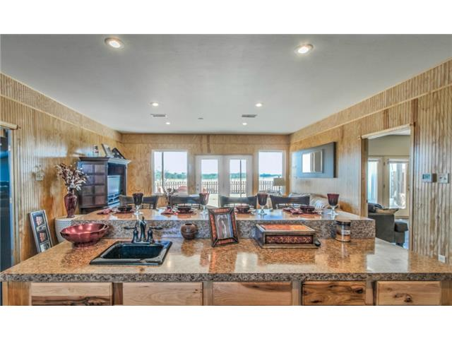 Real Estate for Sale, ListingId: 33969311, Waurika,OK73573