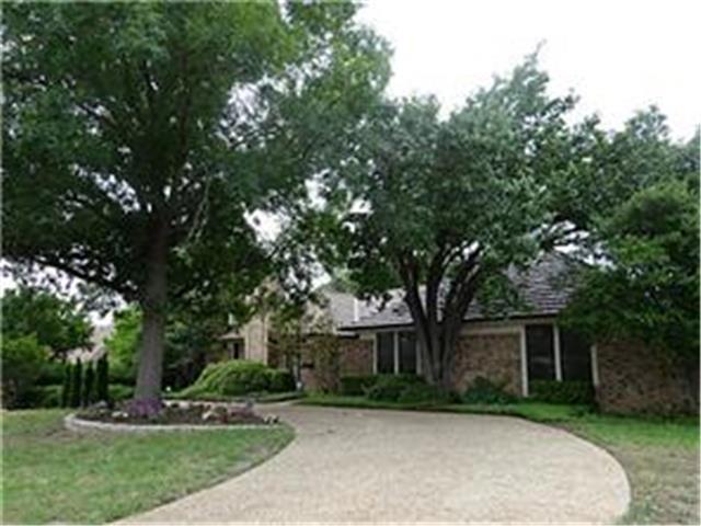 Rental Homes for Rent, ListingId:32247309, location: 10939 Marsh Lane Dallas 75229