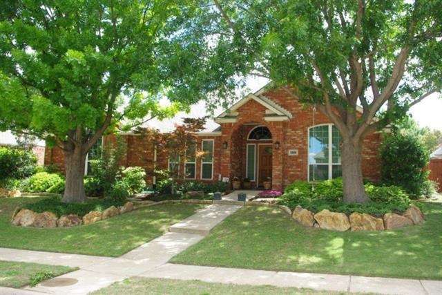 Real Estate for Sale, ListingId: 32411718, Carrollton,TX75007