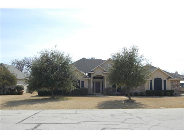 Real Estate for Sale, ListingId: 32171362, Shady Shores,TX76208