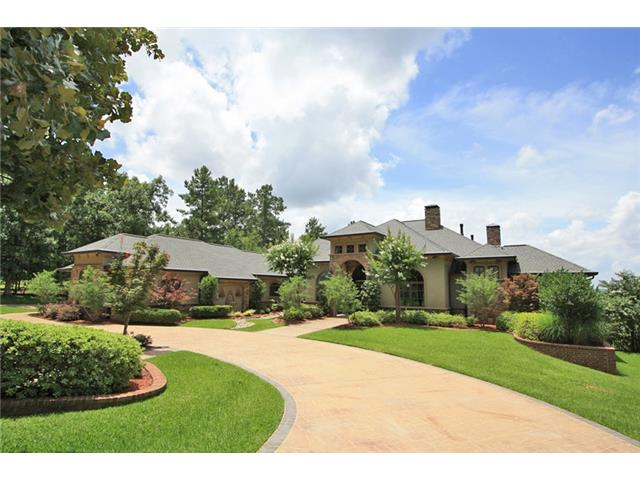 Real Estate for Sale, ListingId: 32173129, Bullard,TX75757