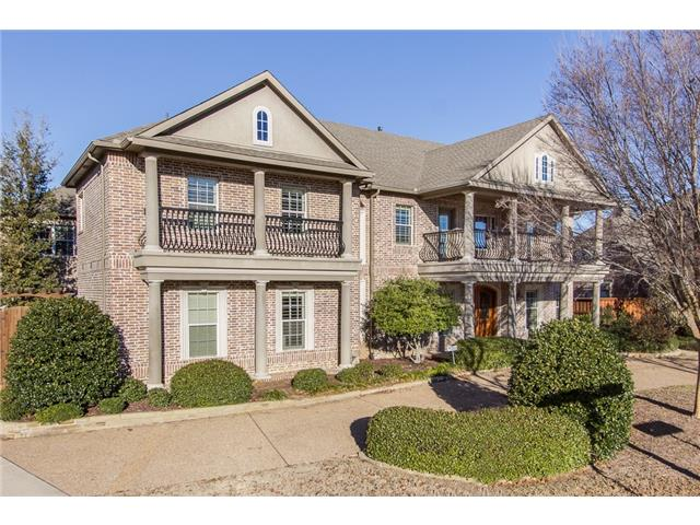 Real Estate for Sale, ListingId: 32227973, Lewisville,TX75056