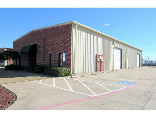 Real Estate for Sale, ListingId: 32172973, Wylie,TX75098