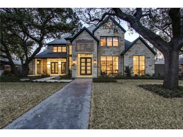 Real Estate for Sale, ListingId: 32227934, Dallas,TX75230