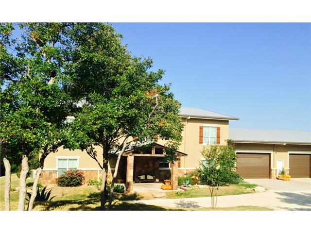 Real Estate for Sale, ListingId: 32173252, Crawford,TX76638