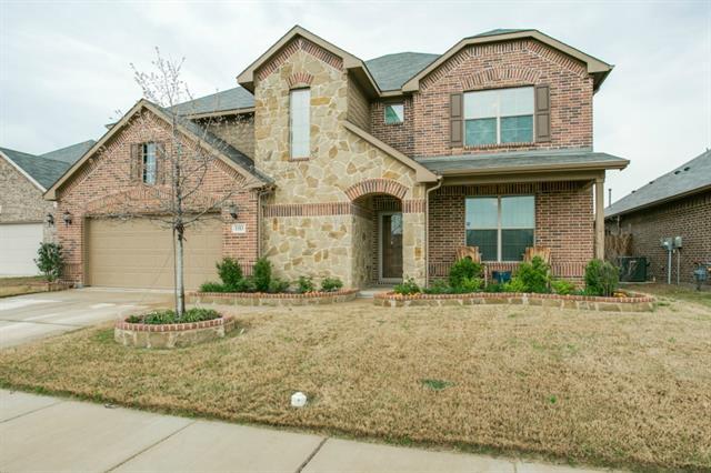 Real Estate for Sale, ListingId: 32172619, Ft Worth,TX76035