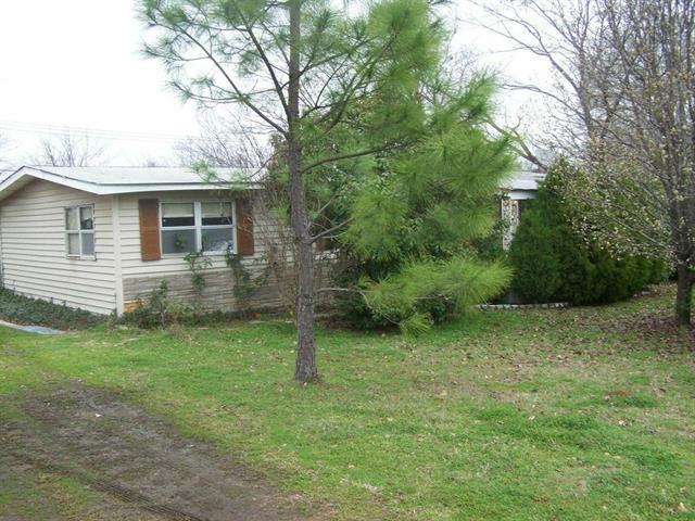 Real Estate for Sale, ListingId: 32168646, Gun Barrel City,TX75156