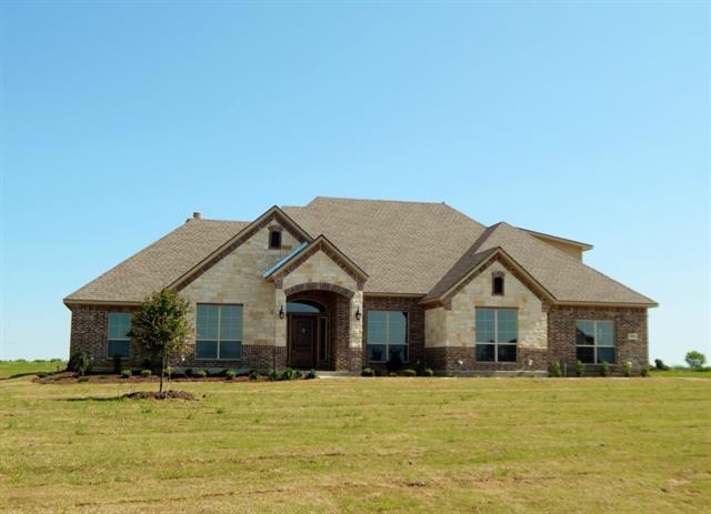 Real Estate for Sale, ListingId: 32227592, Rockwall,TX75032
