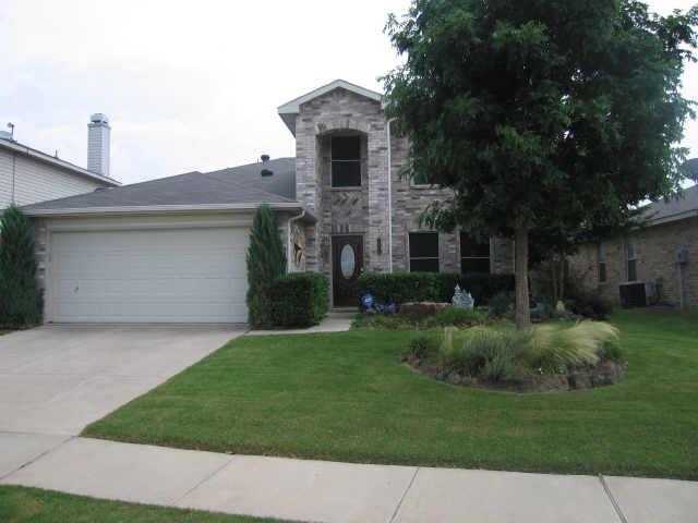 Real Estate for Sale, ListingId: 32332781, Little Elm,TX75068