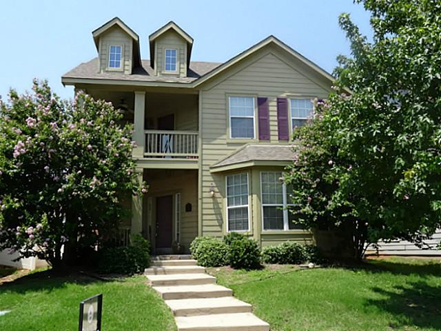Rental Homes for Rent, ListingId:32227957, location: 9855 Cedarcrest Drive Providence Village 76227