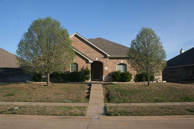 Real Estate for Sale, ListingId: 32333109, Cedar Hill,TX75104