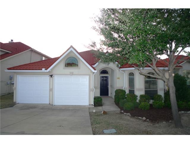 Rental Homes for Rent, ListingId:32227866, location: 1886 Huron Drive Rockwall 75087