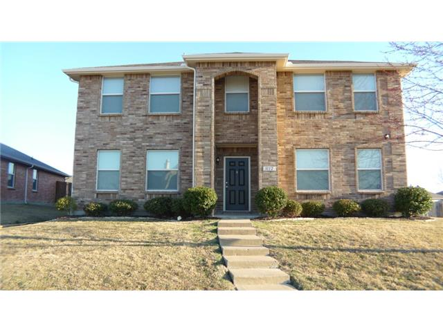 Rental Homes for Rent, ListingId:32227867, location: 3112 Limestone Hill Lane Rockwall 75032