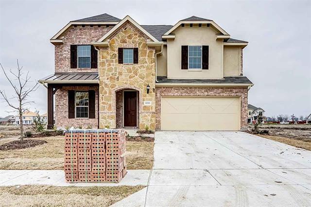 Real Estate for Sale, ListingId: 32227658, Frisco,TX75034